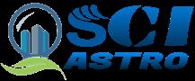 SCI Astro On Belgravia Green